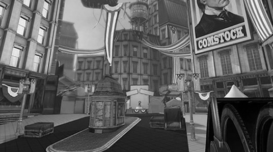 PROCESS-1-Bioshock-City