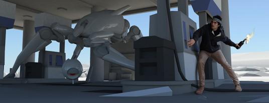 PROCESS-2-Bot-Ambush
