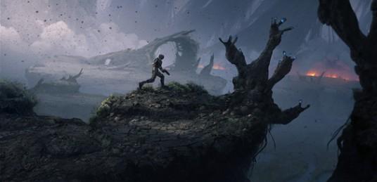 PROCESS-3-swamp-basin