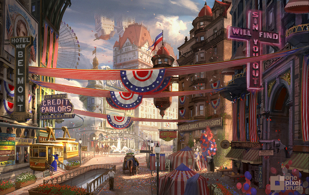 Safadi-Bioshock-Town-Square-Color-Rev-2-web