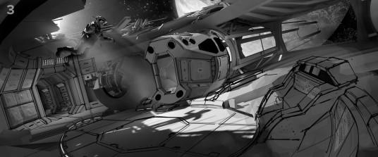 adrift-comp-3