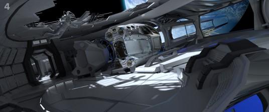 adrift-comp-4