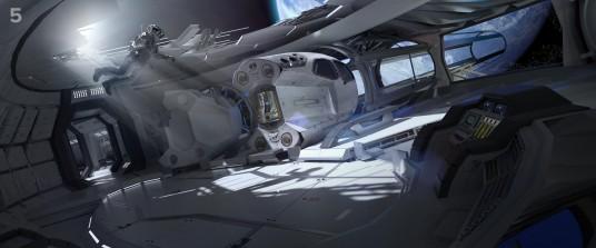 adrift-comp-5-