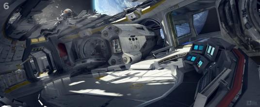 adrift-comp-6